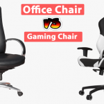 Office-Chair-vs-Gaming-Chair