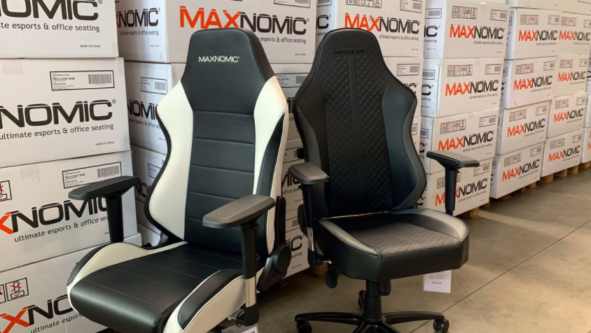 What Do We Know About Needforseat
