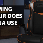 What Gaming Chair Does Ninja Use For Gaming