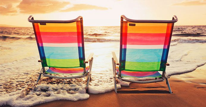 What To Consider Before Buying A Best Beach Chair
