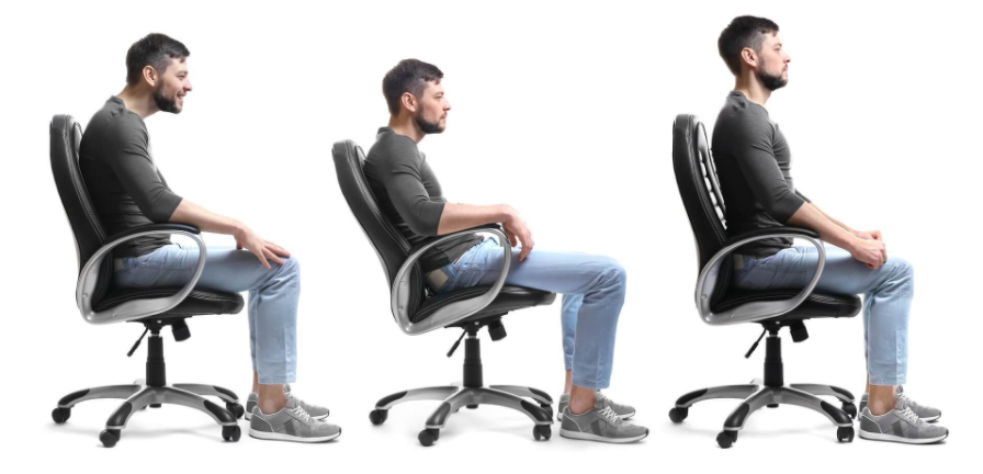 Best Way to Sit with Piriformis Syndrome