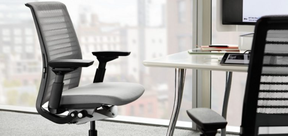 Things to Consider Before Buying A Chair For Piriformis Syndrome